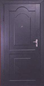 квартирные железные двери в протвино